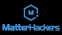 MatterHackers Logo