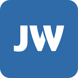 Jw.org dating service