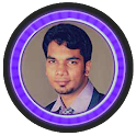Interactive Resume (Sourabh P)