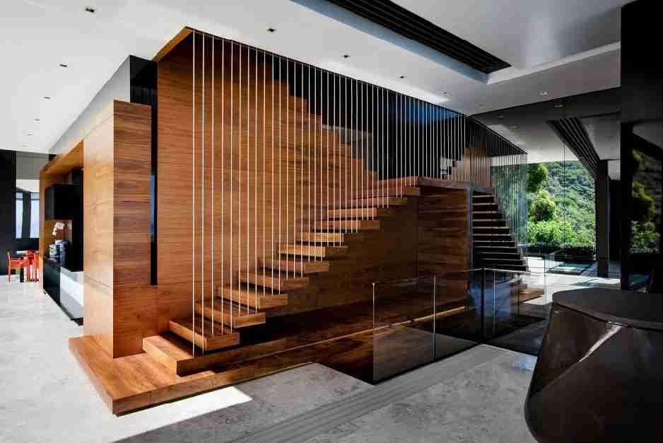 Home Staircase Design Ideas Android Apps On Google Play
