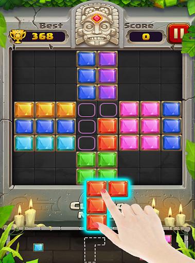 Block Puzzle Guardian - New Block Puzzle Game 2020 filehippodl screenshot 6