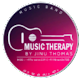 Download Jinus Music Therapy For PC Windows and Mac