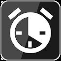 Alarm Clock + Reminder (Free) icon