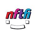 NFTfi Promissory Note
