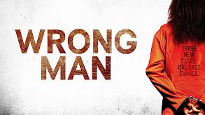 Wrong Man thumbnail