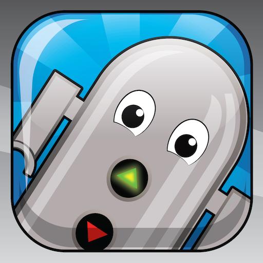 Elevator Game App. Liftvator