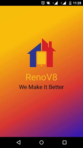Renov8