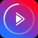 MiniTube - Minimizer for Video Tube & Free Music icon
