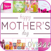Mother's Day Wish Cards Quotes