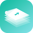 File Manager 1.0.10