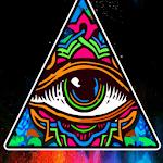Illuminati Wallpaper HD 2020 icon