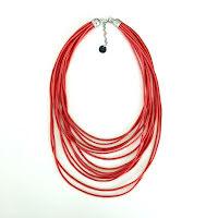 Halsband, BRN020
