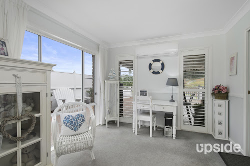 Photo of property at 201 Pacific Drive, Port Macquarie 2444