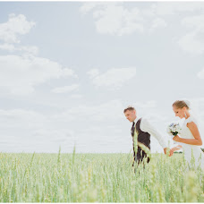Wedding photographer Aleksey Kiselev (kiselev-foto). Photo of 15.01.2019