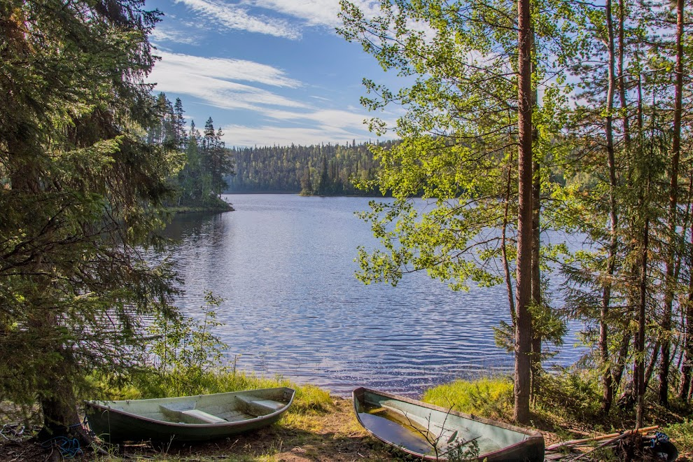 roadtrip-finland