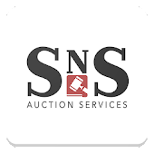 S-N-S Auction Services