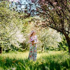 Wedding photographer Denis Cyganov (Denis13). Photo of 27.05.2017