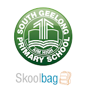 South Geelong Primary School