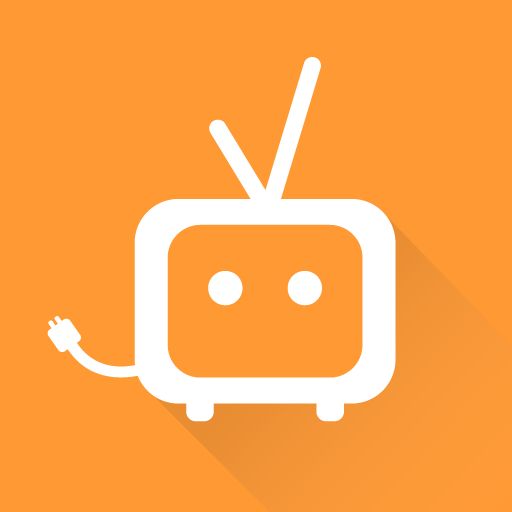 Tubi TV avatar image