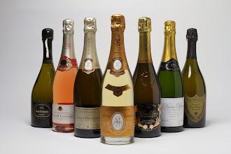 Photo: Champagne: http://www.winecellarage.com/wine/region/champagne?dir=desc&limit=all&order=price