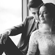 Wedding photographer Pavel Turchin (pavelfoto). Photo of 01.12.2014