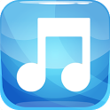 Free Music - Free Music MP3 Player icon