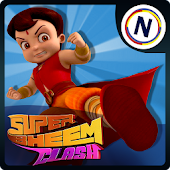 Super Bheem Clash (Unreleased)