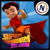 Unduh Super Bheem Clash Gratis