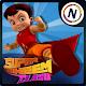 Super Bheem Clash (game)