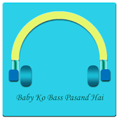 Baby Ko Bass Sultan Songs