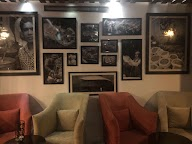 Indian Grill Room photo 15
