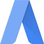 AdWords Express icon