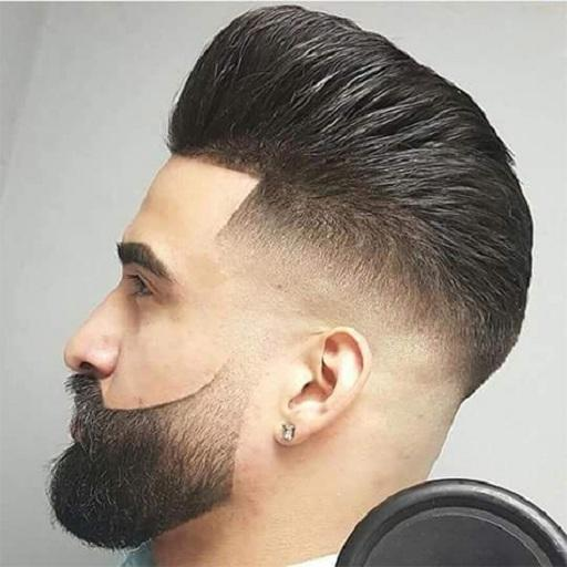 mens hair styling boys hair style 2018 play softwares 2204
