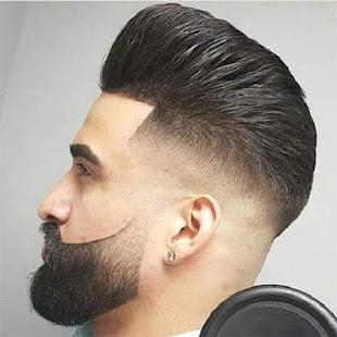 Boys Hair Style 2018 Rakendused Google Plays