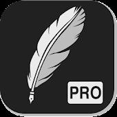 Designs Pro: Photo Editor Free