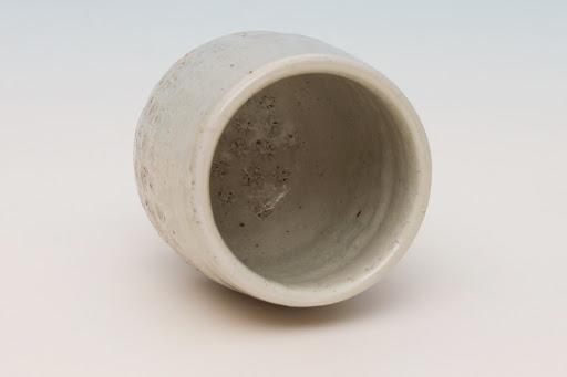 Tim Lake Ceramic Yunomi 015