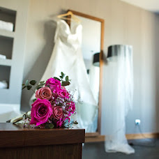 Fotógrafo de bodas Jorge Gongora (JORGEGONGORA). Foto del 14.03.2019