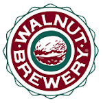 Logo for Walnut Brewery