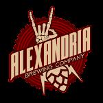 Alexandria All Up In Your Berliner