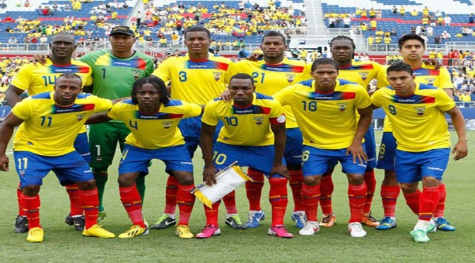 Ecuador-2014-national-team-wallpaper-672x372.jpg