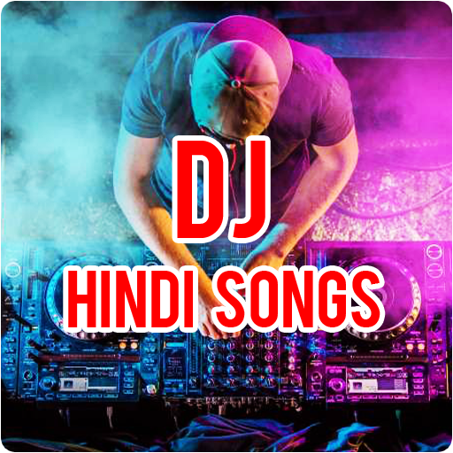 DJ Hindi Old Remix Songs Android APK Download Free By Times Hunt