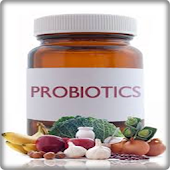 Probiotics Guide Guest Reviews