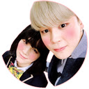 BTS YoonMin Wallpapers HD Suga & Jimin NewTab