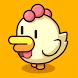 チキン&エッグ タイクーン - Androidアプリ
