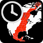 Time Zone Planner