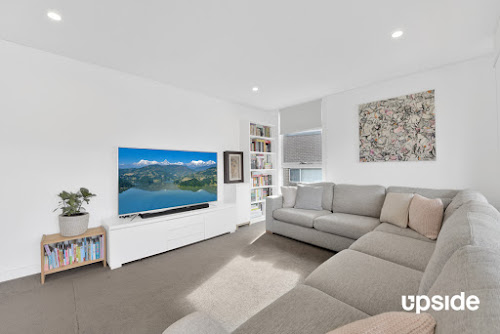 Photo of property at 4/365 President Avenue, Gymea 2227