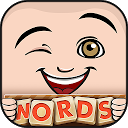 Word Monk - Anagram Challenge APK