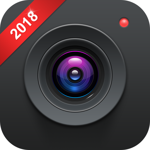 HD Camera APK Cracked Download