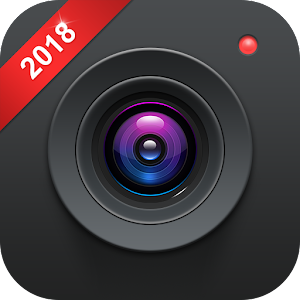 HD Camera - Android Apps on Google Play