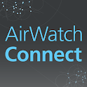 AirWatch Connect Stockholm